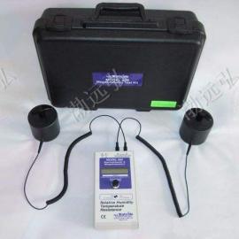 ACL-800重锤式数显表面电阻测试仪