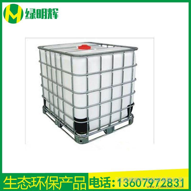 赣州吨桶二手吨桶集装桶吨桶价格吨桶图片