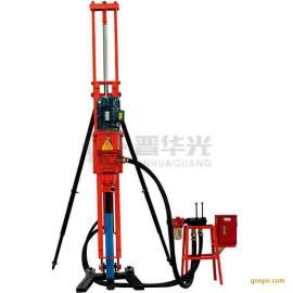 广西南宁潜孔钻机优质风动钻机配件