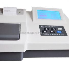 TP-2A型 总磷测定仪
