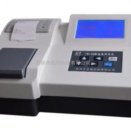 TN-2A型 总氮测定仪