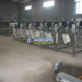 蔬菜风干设备制造商