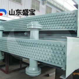 蒸发式空冷器/冷凝器厂家/山东盛宝专业生产