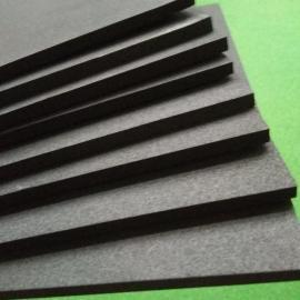 无锡厂家常年生产EVA泡棉板材 规格尺寸不限 免费打样