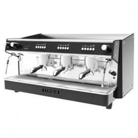 EXPOBAR 三头半自动意式咖啡机Onyx 3GR