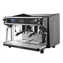 EXPOBAR 双头半自动意式咖啡机Onyx PRO 2GR 3B TA