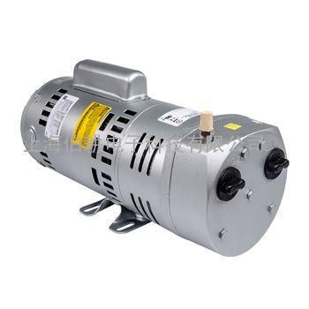 1423-101Q-SG608X,美国Gast真空泵