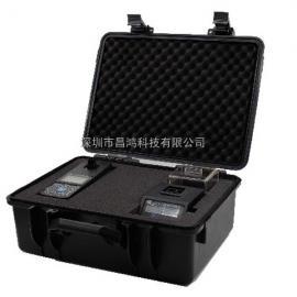 PWN-830(D)便携式水质测定仪(氨氮、总磷、总氮)