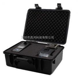 PWN-830(C)便携式水质测定仪(COD、氨氮、总氮)