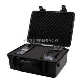 PWN-830(B)便携式水质测定仪(COD、总磷、总氮)