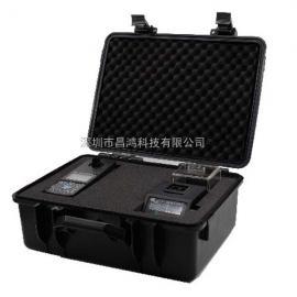 PWN-820(F)型 便携式水质测定仪(总磷、总氮)