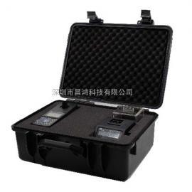 PWN-820(C)型 便携式水质测定仪(COD、总氮)
