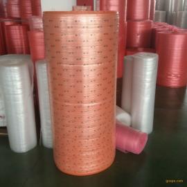 杭州厂家批量供应复合导电膜 外层材质印刷PE膜 可来样加工