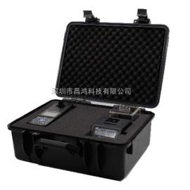 PWN-820(B)型 便携式水质测定仪(COD、总磷)