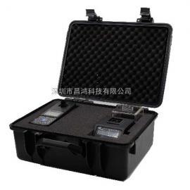 PWN-840 便携水质测定仪(COD、氨氮、总磷、总氮)