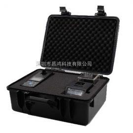 PWN-820(A)型 便携式水质测定仪(COD、氨氮)