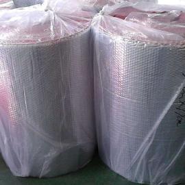 常州商家供应镀铝膜复合气泡膜 外层镀铝膜厚度定制