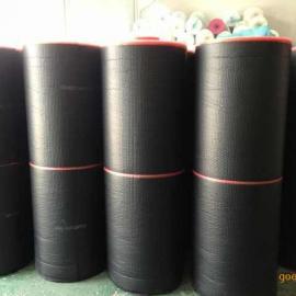 无锡厂家供应黑色导电复合气泡膜 外层导电膜复合内衬气泡膜 环保