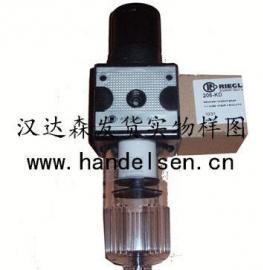 RINGFEDER RFN8006 6x9 原厂直采 品质保障 原装正品