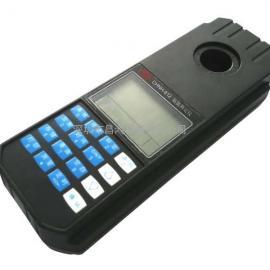 便携式氨氮测定仪CHNH-812型