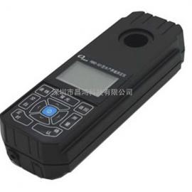 PBRD-801型 水产养殖测定仪