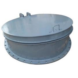 广州dn1200钢制拍门/不锈钢拍门