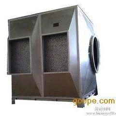 高温/低温烟气余热回收装置、省煤器、烟气换热器