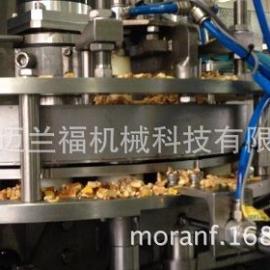 低价促销豆干包装机,徽记豆干真空包装设备,豆干包装生产线