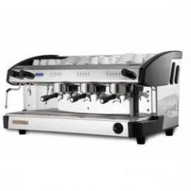 EXPOBAR 双头半自动意式咖啡机NE-D-2-B-TA