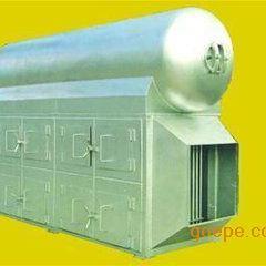 高温/低温烟气余热回收设备、省煤器、点火加热器
