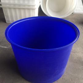 腌制圆桶,清洗圆桶,周转圆桶