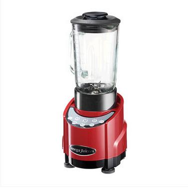 Omega欧美爵士SLK102GR-C破壁料理机家用搅拌机