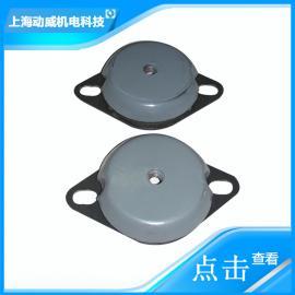 SA220/250/300/350/375 复盛空压机减震器垫减振缓冲垫隔震器