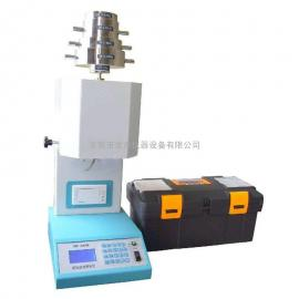 熔融指数仪(质量法)