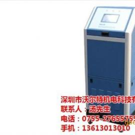全自动热熔胶机工厂|常德热熔胶机工厂|深圳沃尔特