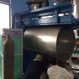 高熔深焊接�C