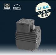 小区污水提升器HomeBoxNS-3型