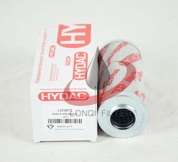 抗燃油滤芯0240D003BN4HC