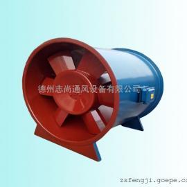 PYHL-14A高�叵�防排��混流�L�C,CCCF排���L�C