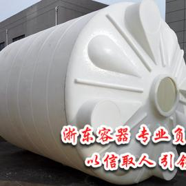 陕西混凝土站储罐防腐