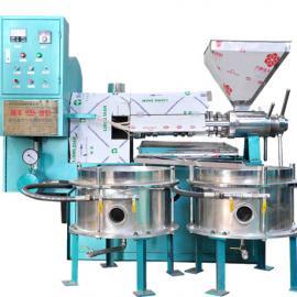 陕西全自动油菜籽榨油机、菜籽榨油机价格、螺旋菜籽榨油机厂家