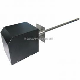 电厂在线cems系统烟气湿度仪