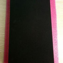 箱包内衬材料用EVA海绵 高端上档次 厂家自产自销