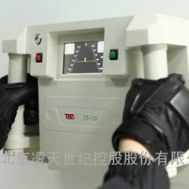 北京凌天YSR-120穿墙雷达