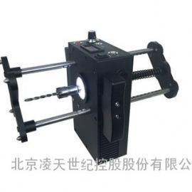 北京凌天X8静音电钻