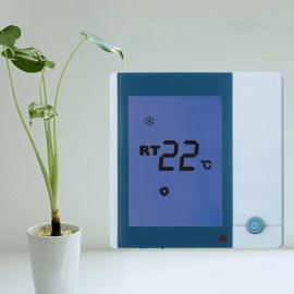 【华阳天地厂家直销】HY801中央空调温控器