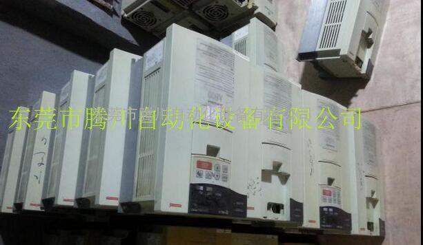 三菱变频器各类报警维修 FR-A024-0.2K