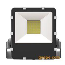 280W 大功率LED 高棚灯 投光灯 高杆灯 球场灯