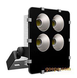 新款 160W LED投光灯 广场灯 高杆灯 球场灯
