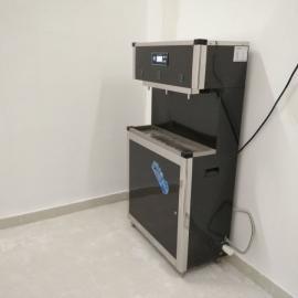无南京校园直饮水机节能开水器商务直饮机